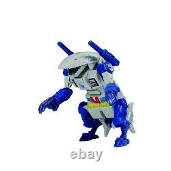 MISB in USA Transformers Takara-Tomy Generations Selects Abominus IN HAND