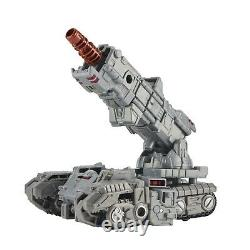 Transformers Generations War for Cybertron Centurion Weaponizer Pack WFC-E33
