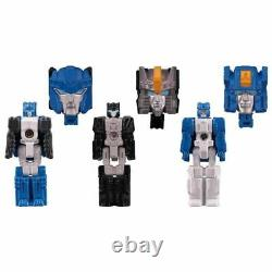 Transformers Legends Big Powered Takara Tomy Mall Exclusive NEW