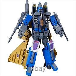 Takara Tomy Transformers Mp-11nd Masterpiece Action Figure 2000 Limited