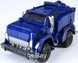 Transformers Prime Am-12 Guerre Répartition Takara Tomy